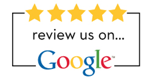 Precision Diamonds Reno Google Reviews