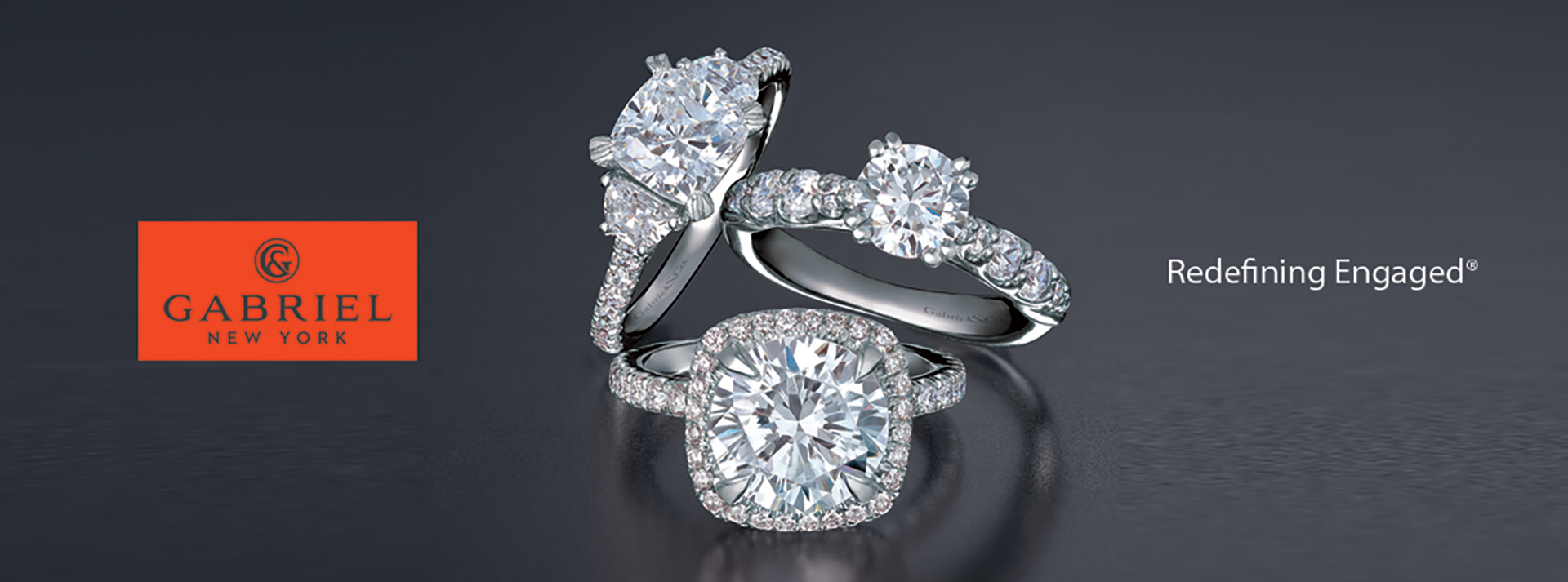 Precision Diamonds Bridal Engagement Rings Reno