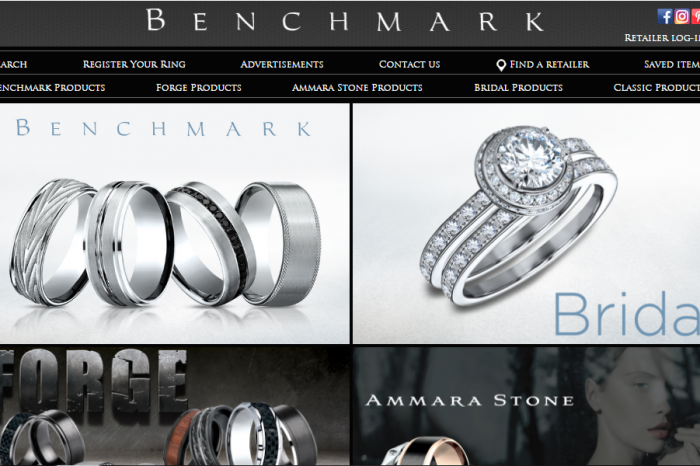 Precision Diamons - Benchmark Jewlery Reno